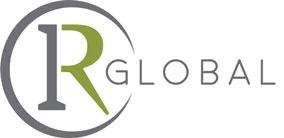 ir-global
