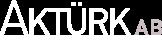 Aktürk Avukatlık Bürosu Logo